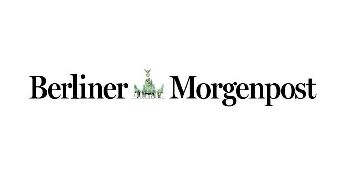 Berliner Morgenpost: Wahlgesetz in Berlin an Corona-Pandemie angepasst