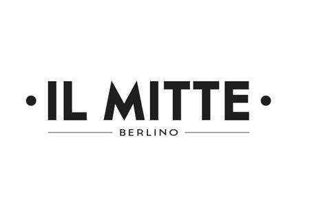 Il Mitte: Volt, il giovanissimo partito paneuropeo dei millennials. Intervista con Davide Liberatoscioli