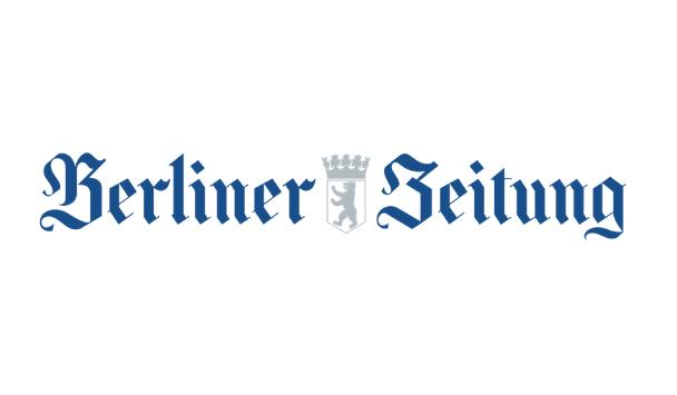 Die Farbe Lila: Was die junge europäische Partei in Berlin erreichen will