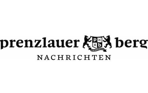 Direktkandidat*innen-Check: Paul Loeper (Bundestag, Berlin Pankow)